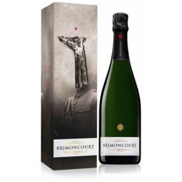 Promotion champagne auchan charles lafitte