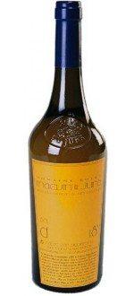 MACVIN - DOMAINE ROLET ET FILS (France - Vin Jura - Macvin AOC - Vin Blanc - 0,75 L)