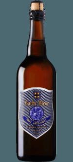 BARBE BLEUE - BRASSERIE MELUSINE
