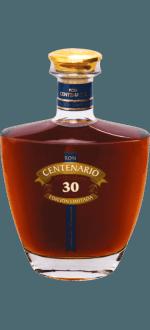 CENTENARIO 30 ANS