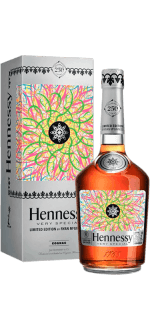 HENNESSY - VERY SPECIAL LIMITED EDITION - EN ETUI