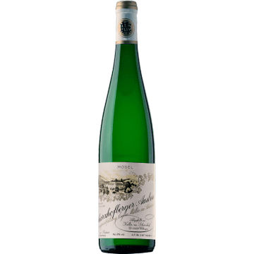 DOMAINE EGON MULLER - SCHARZOFBERGER AUSLESE 2014