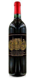 Chateau PALMER - 3ème cru classé 2005 ( France-Bordeaux-Margaux AOC-Rouge-0,75L )