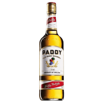 WHISKY PADDY - 35cl