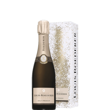pack fetes mumm cordon rouge france champagne champagne aoc blanc champagne blanc pas. Black Bedroom Furniture Sets. Home Design Ideas