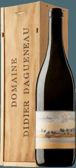 DOMAINE DIDIER DAGUENEAU - ASTEROIDE 2014