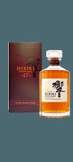HIBIKI - 17 ANS