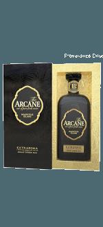 ARCANE COFFRET PRESTIGE
