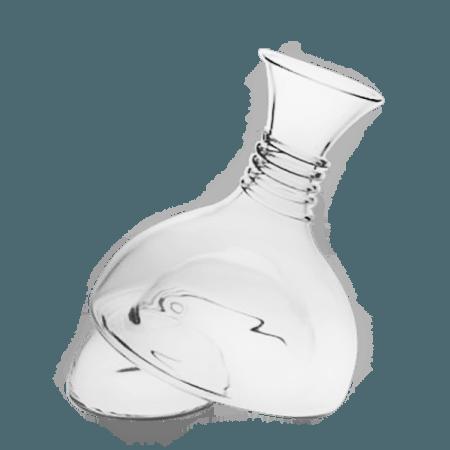 CARAFE + SOCLE A GLACONS - FRIO - CAV'SERVICE