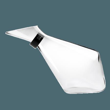 CARAFE DESIGN + STOP GOUTTES - RESEDA - PEUGEOT