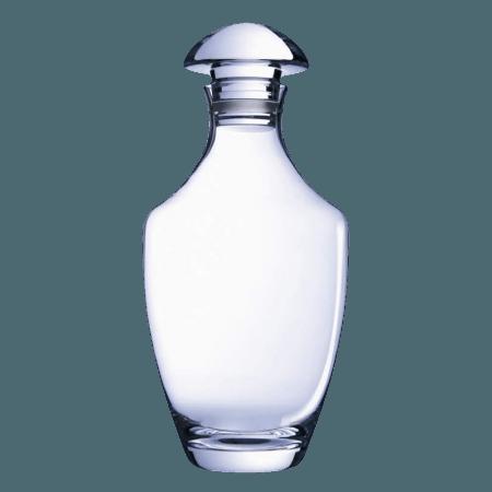 CARAFE A WHISKY - SPIRIT 1L - CHEF & SOMMELIER