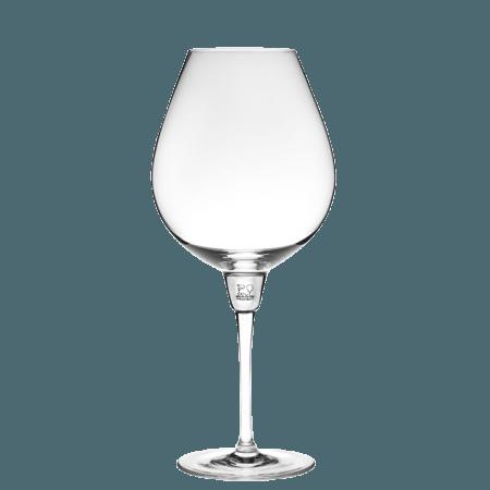 vous voulez acheter des verres a d gustation peugeot au meilleur prix. Black Bedroom Furniture Sets. Home Design Ideas