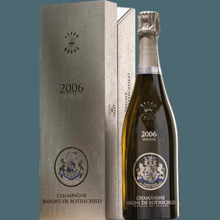 champagne-rothschild