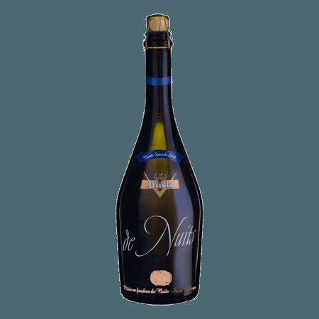 BUSH DE NUITS 75CL - BRASSERIE DUBUISSON