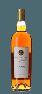 RIVESALTES GRANDE RESERVE 1999 - VIGNOBLES DOM BRIAL
