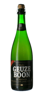 OUD GUEUZE 75CL - BOON