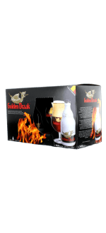 COFFRET GULDEN DRAAK 6X33CL + 1 VERRE - BRASSERIE VAN STEENBERGE