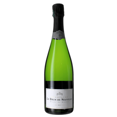 champagne neuville