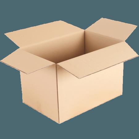 BOX COUPS DE COEUR DE KARINE LA CHINEUSE