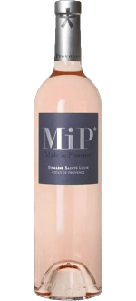 MIP CLASSIC 2016 - DOMAINE SAINTE LUCIE