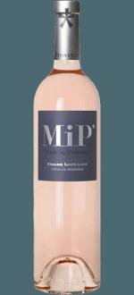 MIP CLASSIC 2016