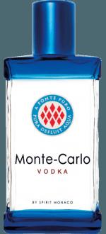 VODKA MONTE CARLO