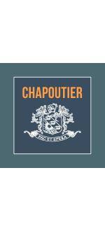 COFFRET - TOP 3 MICHEL CHAPOUTIER
