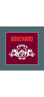 COFFRET - TOP 3 - BOUCHARD PERE ET FILS