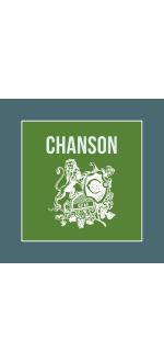 COFFRET - TOP 3 CHANSON PERE ET FILS