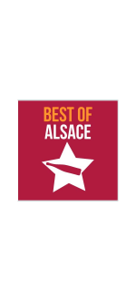 COFFRET - BEST OF ALSACE