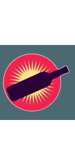 PACK BORDEAUX INCONTOURNABLES