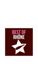 COFFRET - BEST OF RHONE