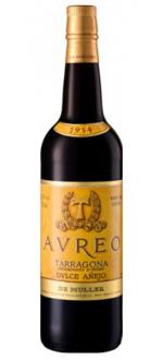 AUREO SOLERA 1954 - DE MULLER