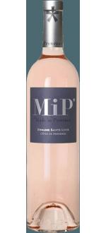 MAGNUM MIP CLASSIC 2016 - DOMAINE SAINTE LUCIE