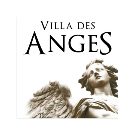 PACK ROUGE - BLANC - ROSE - VILLA DES ANGES
