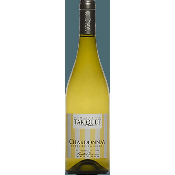 Achat chardonnay tariquet au meilleur prix du net sur for Prix du gravillon blanc