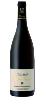 MAGNUM MAISON ROUGE 2014 - DOMAINE GEORGES VERNAY