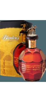 BLANTON'S GOLD EDITION - EN ETUI