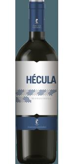 HECULA 2013 - BODEGAS CASTANO