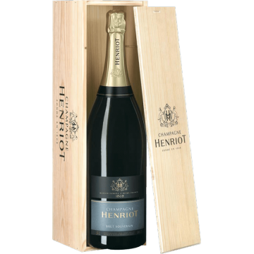 Champagne moet et chandon ice imperial demi sec - Champagne moet et chandon pas cher ...