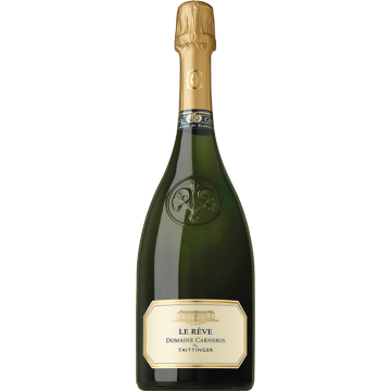 DOMAINE CARNEROS BY TAITTINGER - LE REVE 2006
