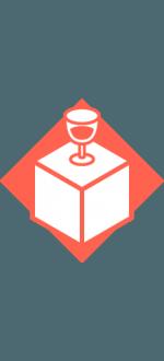Abonnement Box Vinatis 1 mois