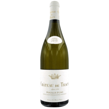 CHATEAU DE TRACY - POUILLY FUME 2016