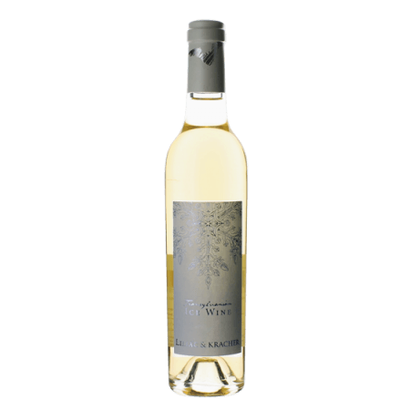 LILIAC & KRACHER - ICE WINE