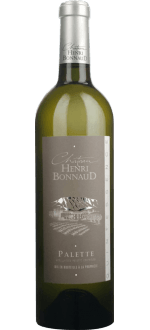 QUINTESSENCE 2015 - CHATEAU HENRI BONNAUD