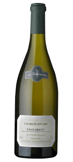 VAULORENT 2013 - LA CHABLISIENNE