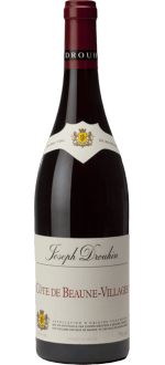 COTE DE BEAUNE-VILLAGES 2014 - JOSEPH DROUHIN