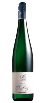 DR LOOSEN - DR L - RIESLING 2016