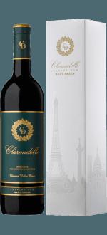 CLARENDELLE 2014 - INSPIRE PAR HAUT-BRION