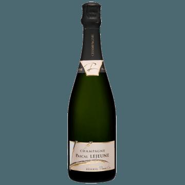 Champagne moet et chandon ice imperial demi sec - Ruinart blanc de blanc pas cher ...